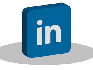 Construire son réseau LinkedIn à l'Espace Création à Sion