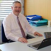 IDAO Consulting - Pascal Metrailler + Professionnel des Technologies de l'Information et Expert LinkedIn