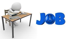 IDAO Formation et coaching - Pascal Metrailler + JobBoard + JobuP + Jobeo + Talents + Emploi