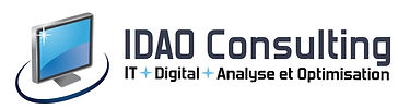 IDAO Consulting - Pascal Métrailler - LinkedIn Expert - Social Media et Ereputation