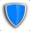 IDAO Consulting - Bouclier numérique - LinkedIn - Carrère - CV - Parcours - eReputation