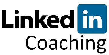 IDAO Formation et coaching - Pascal Metrailler + LinkedIn + Sales Navigator + Carrière + Talents
