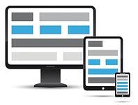IDAO Formation et coaching - Pascal Metrailler + WebBuilding + Création de site + Wix + WordPress