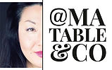 Muriel Favarger - Ma Table & Co - avec IDAO Consulting - Pascal Métrailler