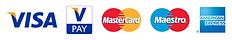 IDAO Consulting - Pascal Metrailler + Professionnel des Technologies de l'Information - Spécialiste LinkedIn - Formateur et Coach - Expert Digital 5.0 - Moyens de paiement