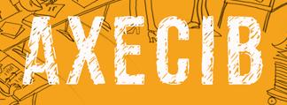 Ecosysteme IDAO Consulting - logo - Axec