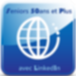 Senior50ans - Ateliers Coaching LinkedIn