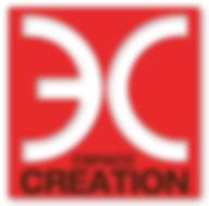 Ecosysteme IDAO Consulting - logo - Espa