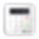 IDAO Consulting - Moyens de paiement - SumUp