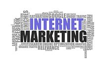 IDAO Formation et coaching - Pascal Metrailler + Social Media + Social Networking + eMarketing + Marketing digital