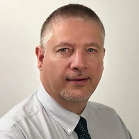 Pascal Métrailler - IDAO Consulting