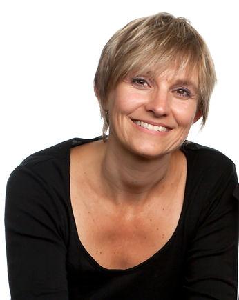 Catherine-Sylvie Zufferey