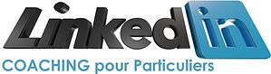 IDAO Consulting - LinkedIn - Coaching po