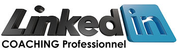 IDAO Consulting - LinkedIn - Coaching Pr