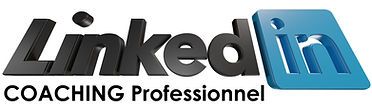 IDAO Consulting - LinkedIn - Coaching Professionnel
