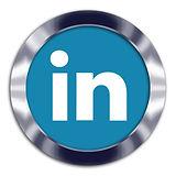 Pascal Metrailler - LinkedIn Coaching Pr