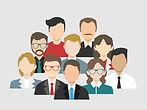 IDAO Consulting - Pascal Metrailler + Gestion d'équipe et Teamleader