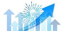 IDAO Consulting - JobCoaching - 3.jpg