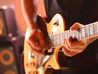 Want to Learn Effective Hiring?  Play in a Band