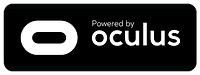 icon-store-oculus-02.png