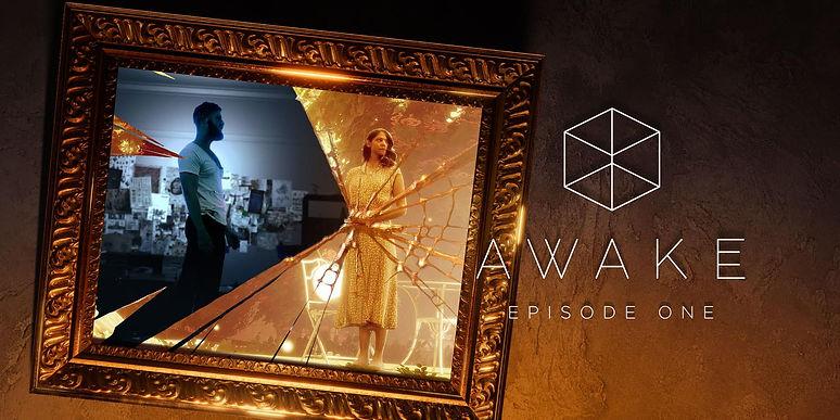 AWAKE-website-header-v6.jpg