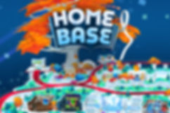 home-basesplash6.jpg