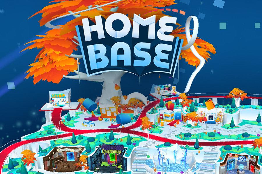 home-basesplash6.jpg
