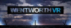 WentworthVR-Hero-03b.jpg