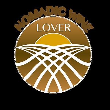 nomaric-COLOR_NOMADIC-mediopng.png