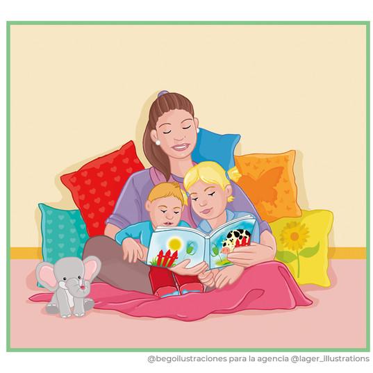 publicidad babysitter2