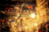 Merry%20Christmas!_edited-min-min.jpg