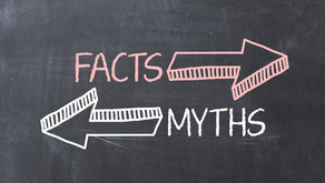 10 Myths CFOs have about Banks and FX Payments