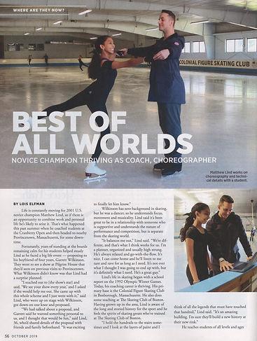Page 1 Skating.jpg