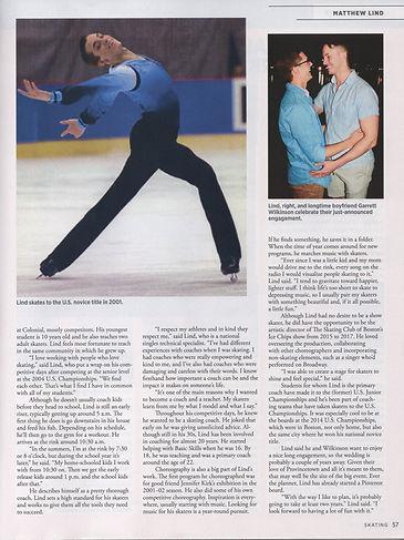Page 2 Skating.jpg