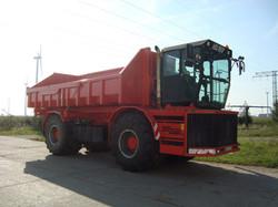 Fahrzeug DSC06446