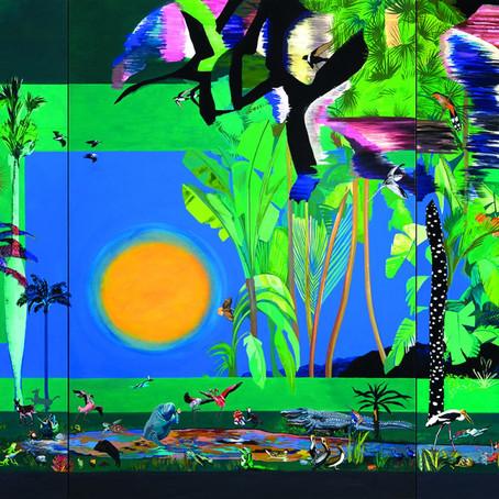 Lo mejor de: La Bienal de Venecia