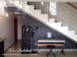 Apartamento Evaristo Morales