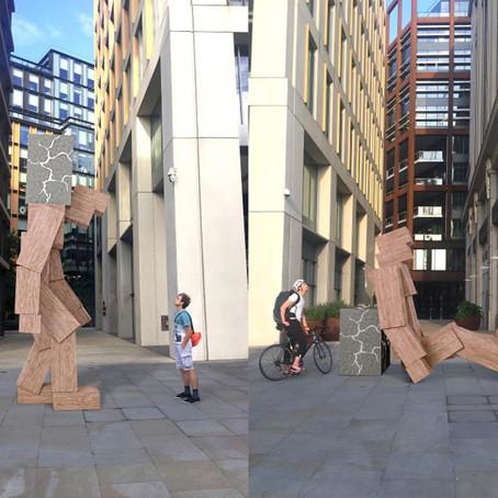 Lo mejor de: London Design Festival