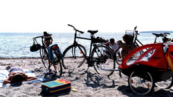 Cycling_Holiday
