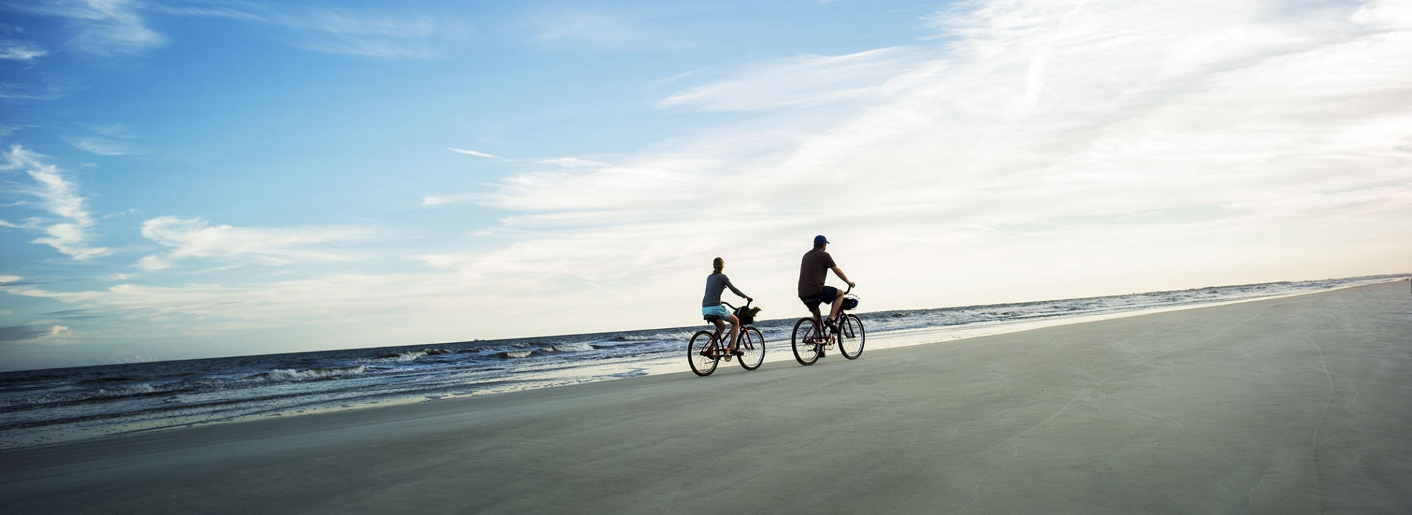 frequently-asked-questions-about-biking-on-hilton-head-island1-2000x730