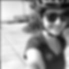 Screen Shot 2019-07-13 at 4.47_edited.pn