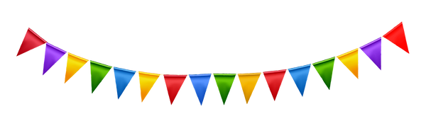 pennant-clipart-celebration-banner-12.pn