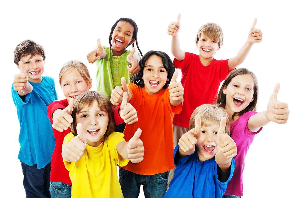 Color-Kids-thumbs-up.jpg