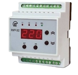 0-5-three-phase-voltage-monitoring-relay