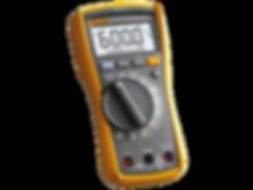 Fluke_117_Multimeter_edited.png
