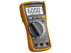 Fluke_117_Multimeter_edited.png