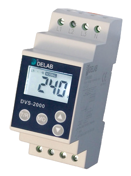 Voltage-Monitoring-Relays-Digital-_edite