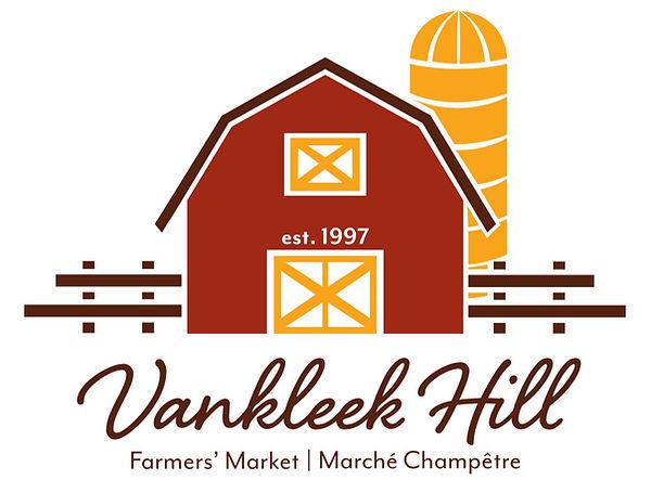 Farmers-Market-colour-logo.jpg