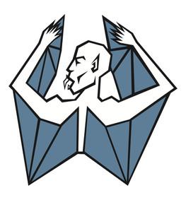 Strigoi Symbol