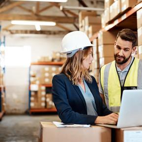 Increased online profitability at eCommerce platform